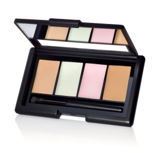 Corrector imperfecciones elf