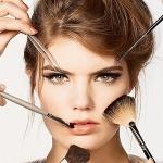 Tips belleza maquillaje