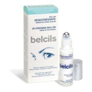 Belcils roll-on