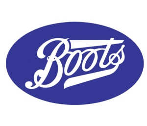 Tiendas Boots