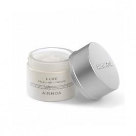 Ainhoa Luxe crema hidronutritiva