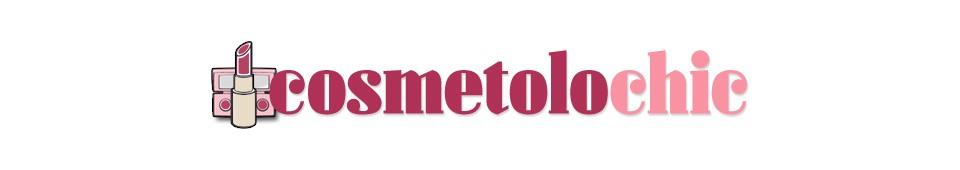 Noticias sobre cosmética.