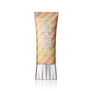 benefit big easy multi balancing