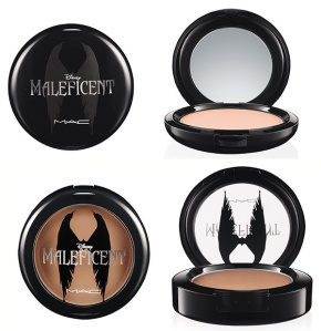 MAC-Maleficent-Collection-2014