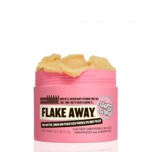 flakeaway_soap&glory